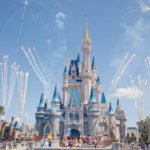 Walt Disney World Union Approves New Contract, Wages to Raise to $15 in 2021