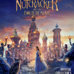 """The Nutcracker and the Four Realms: Collector's Edition"" Magazine Now Available"