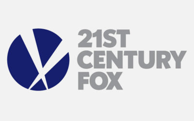"Fox Reportedly Promises ""Generous Severance"" to Employees Released in Disney Acquisition"