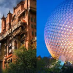Walt Disney World Raises Prices on Annual Passports and Theme Park Parking