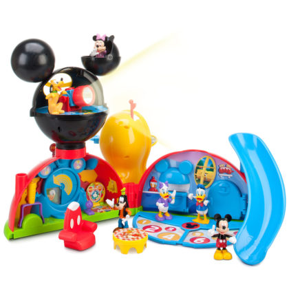 Top 15 Toys