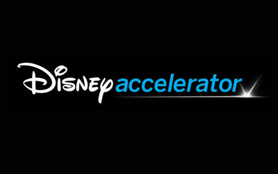 A Look At Disney Accelerator Class Of 2018