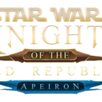 Popular Star Wars Video Game Mod to Shut Down Production at Request of Lucasfilm