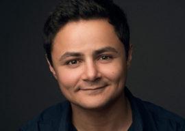 Arturo Castro