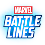 Review – Marvel Battle Lines