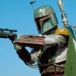 "The Boba Fett Star Wars Spinoff Movie is Reportedly ""100% Dead"""