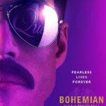"Film Review: ""Bohemian Rhapsody"" (Fox)"