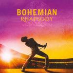 """Soundtrack Review: """"Bohemian Rhapsody"""""""