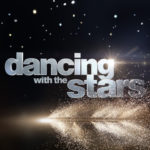 """Dancing with the Stars"" Reveals Disney Night Set List Ahead of Next Week's Special Episode"