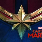 Captain Marvel Coming to Disney Cruise Line, Disneyland Paris, and Disneyland in 2019