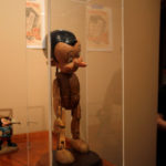 A Peek Inside The Walt Disney Animation Research Library – An IP Graveyard and Goldmine