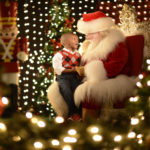 Give the Gift of Magic and Enjoy Holiday Sale Rates at Disney Springs Area Resorts