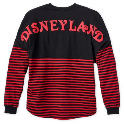 Disney Parks Spirit Jerseys