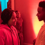 "Fox and AMC Partner on Complimentary Screenings of ""The Hate U Give"""