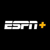 ESPN and ESPN+ Add Coppa Italia, Supercoppa Italiana, and More Soccer
