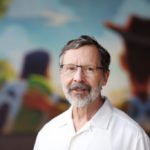 Ed Catmull, President of Walt Disney and Pixar Animation Studios, Announces Retirement