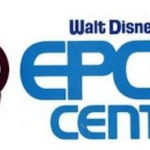 See Retro EPCOT Center in All Its 1980's Glory