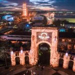 Quiz – Universal Studios Halloween Horror Nights