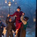 Mary Poppins Returns Sneak Peek Showcases Music and Magic