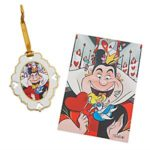 New Items at shopDisney.com for October 30, 2018
