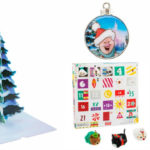 Count Down to Christmas with These Disney-Themed Advent Calendars