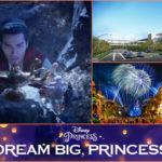 ICYMI—This Week In Disney News October 8-13