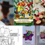 ICYMI—This Week in Disney News October 21-27