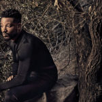 "Director Ryan Coogler Reportedly Set to Return for ""Black Panther"" Sequel"