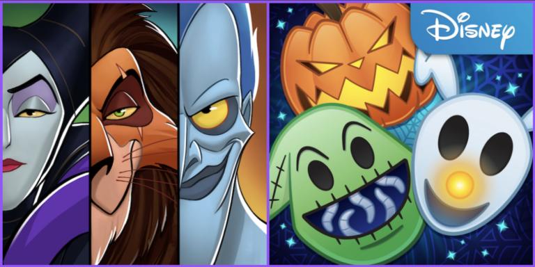 Disney Emoji Blitz Disney Heroes Battle Mode Get
