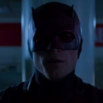 "First Trailer for Marvel's ""Daredevil"" Features Superhero Impostor"