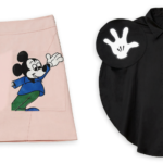 Disney x Opening Ceremony Debuts New Items on shopDisney