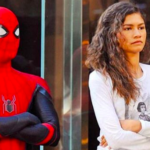 """""""Spider-Man: Far From Home"""" Wraps Production with Instagram Post from Tom Holland"""