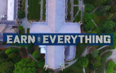 "Review - ""Earn Everything"" on ESPN+"