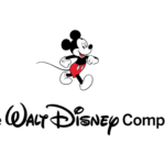 Disney Names Direct-to-Consumer And International Unit Chief Technology Officer