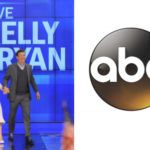 """ABC Reportedly Commits to Kelly Ripa and Ryan Seacrest-Inspired Comedy """"Work Wife"""""""