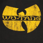 """Wu-Tang: An American Saga"" Receives Straight-to-Series Order From Hulu"