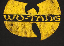"""Wu-Tang: An American Saga"" Receives Straight-to-Series Order From Hulu"