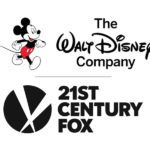 Disney and Fox Deal Expect to Close in First Half 2019