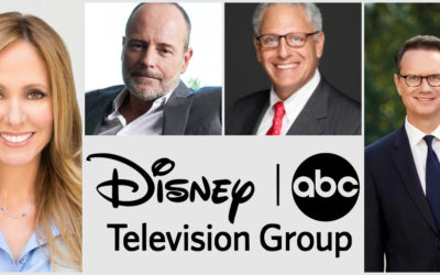 What Disney Fans Needs to Know About Fox's Takeover of Disney TV