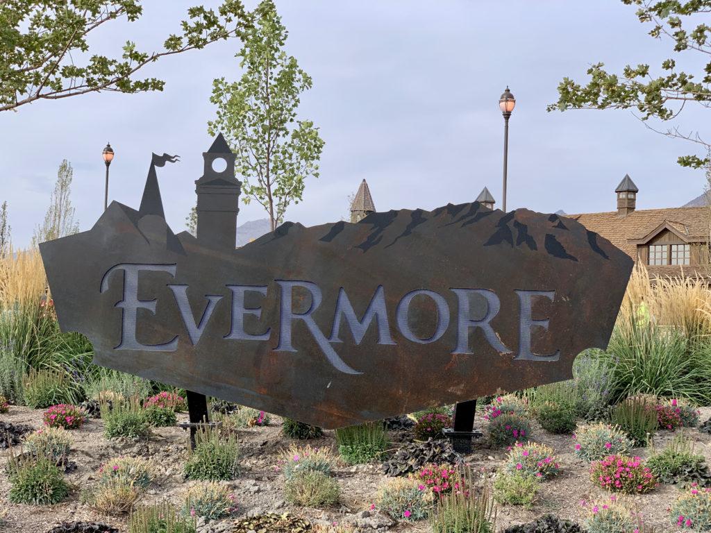 Evermore Park