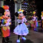 Disney Extinct Attractions: Mickey's Nutcracker
