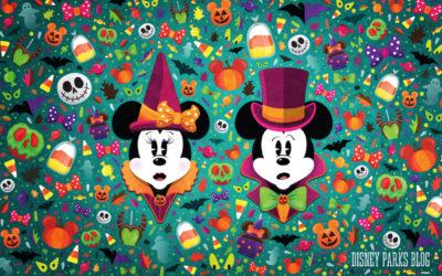 Live Blog: Halloween 2018