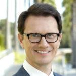 Disney Announces Leadership Structure for TV Following 21st Century Fox Acquisition