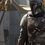 "The Star Wars Show, Jon Favreau Share New Details on ""The Mandalorian"""