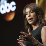 Channing Dungey to Step Down as President of ABC Entertainment