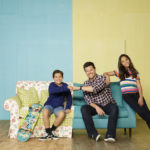 "Disney Channel Releases Trailer for New Sitcom ""Sydney to the Max"""