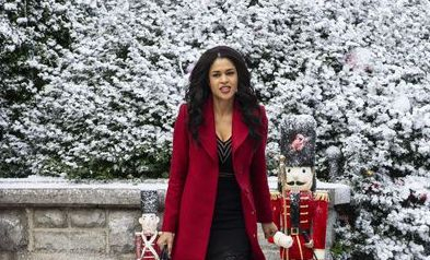 """Freeform Movie Review: """"The Truth About Christmas"""" (25 Days of Christmas)"""