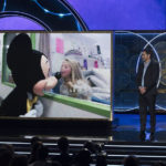 3 Disney Ways to Support Fellow Disney Fan John Stamos