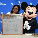 "ABC to Air ""I'm Coming Home"" Thanksgiving Special from Disney Legend Whoopi Goldberg"