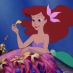 """The Little Mermaid"" Getting Walt Disney Signature Collection Release"